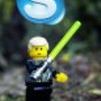 Luke Skypewalker