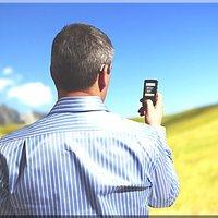 ESET Mobile Security a legkomplexebb védelem