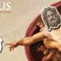 Zeus toborzó