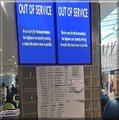 Ransomware-Repülőtér=1:0