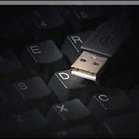 A netkapcsolat nélküli gépekre is van kártevő