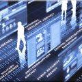 Android kémprogram persze csak a mi érdekünkben