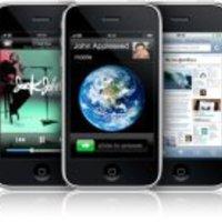 A vágy titokzatos tárgya: iPhone