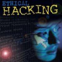Etikus hackelés