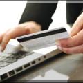 Online bankolás biztonságosabban