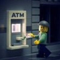 Az ATM védelem új útjai