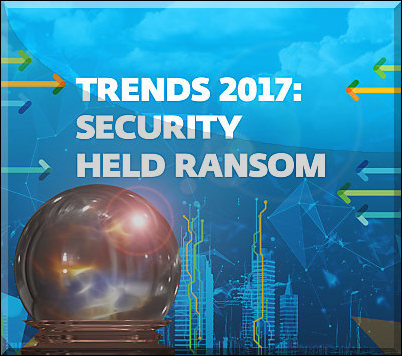 Trends 2017 security held ransom - 2017 A Ransomware Of Things 233 Ve Lesz Antiv 237 Rus Blog