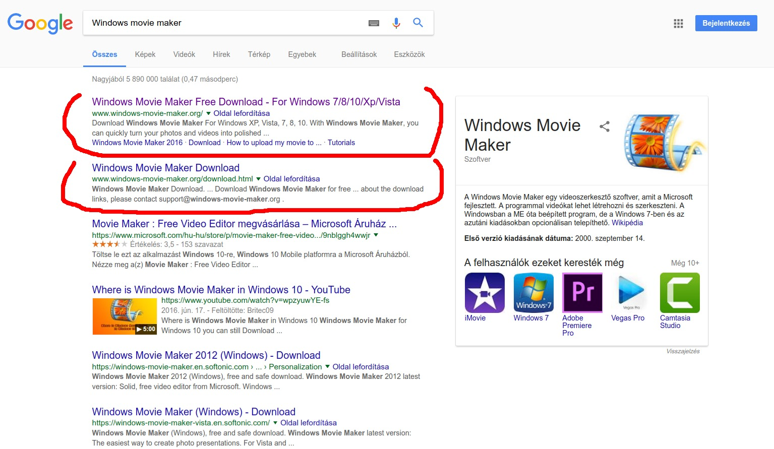 how to uninstall windows movie maker for win 10