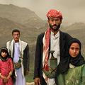 Házasság nyugaton-keleten