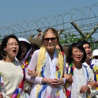 Észak-Korea: üdv a földi pokolban!