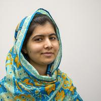 Malala, a megállíthatatlan