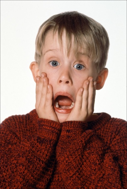 Macaulay-Culkin-Home-Alone.jpg