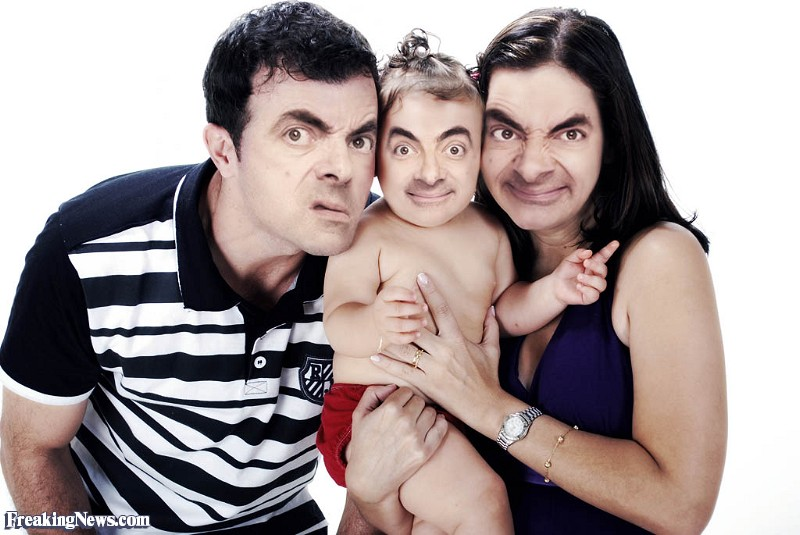 Mr-Bean-as-a-Baby-with-his-Parents--85841.jpg