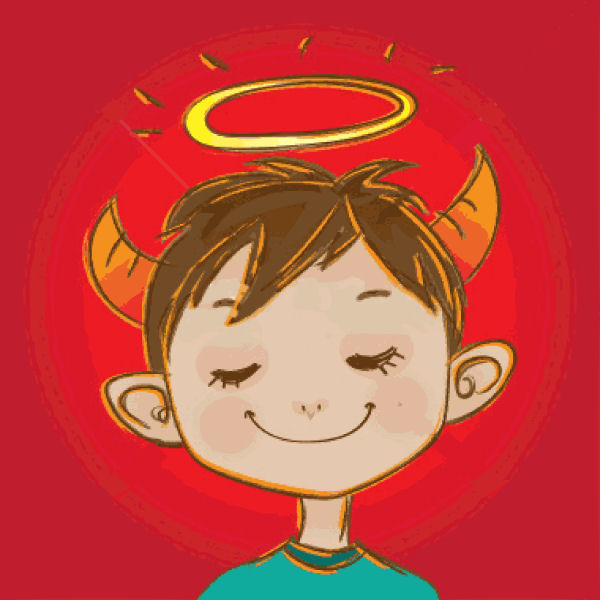 devil-angel-child.jpg