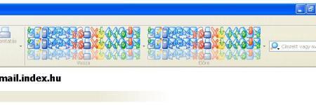 Index - Tech - Thunderbird-ikontűzijáték 062d98fce8