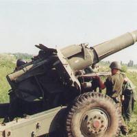 MN 3437