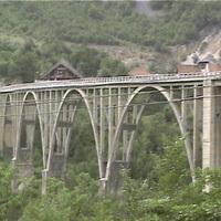 Montenegro II.