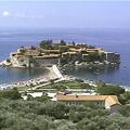Montenegro III.