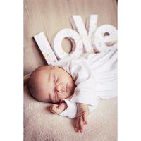 #love #mybaby