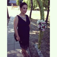 #whitagram #wedding #mommytobe #mothersinprotest Pocakosesküvő ☺️