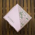 Egy doboz egészséges nassolnivaló-Franziska Organic