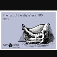 #truestory #trxlove