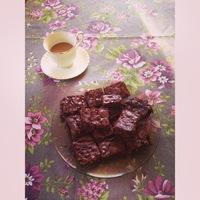 Mandulás-csokoládés álom