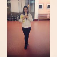 #irmaalegjobb #daily #gym #galaxy