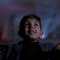 A hétéves filmkritikus