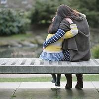 Zsonglőrködés család és karrier között