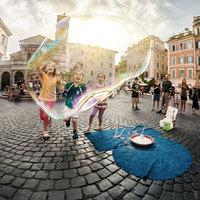 Játék a világ körül