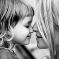 Egy anya 10 ígérete a lányának