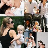 Szubjektíven Angelina Jolie döntéséről