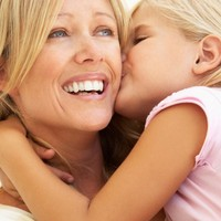 Anyák napi ötletek utolsó pillanatban
