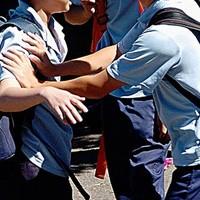Otthon kezdődik az iskolai zaklatás