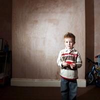 Felkészítjük a gyereket vagy paranoiássá tesszük?