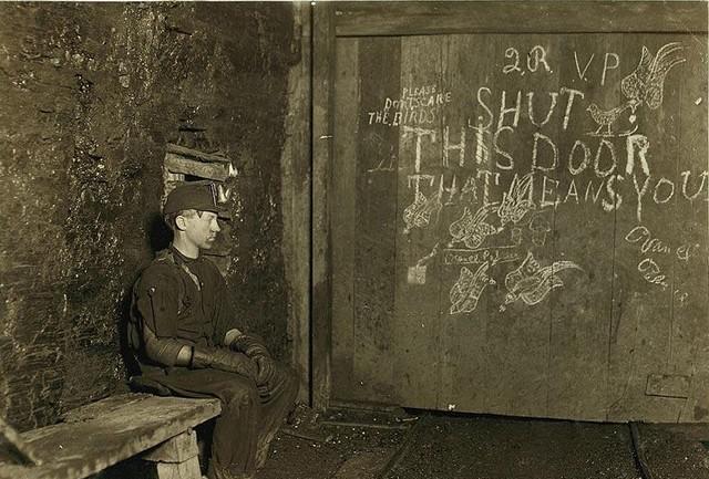 15 éves bánya.jpg