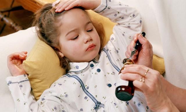 beteg gyerek.jpg