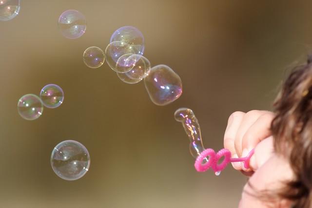 buborék.jpg