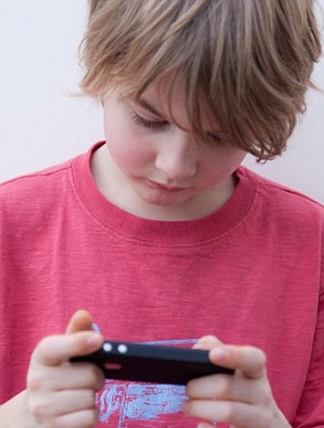 gyerek net_1.jpg