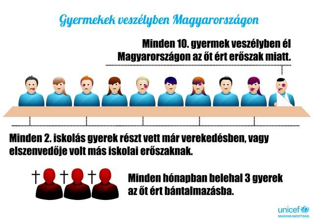 infografika (2).jpg