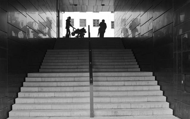 lépcső_1.jpg