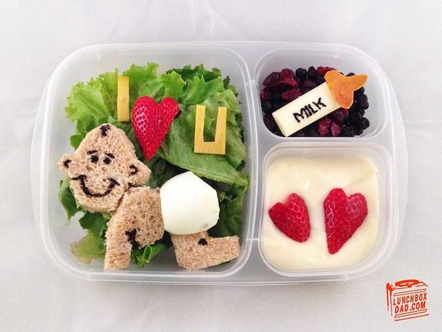 lunchbox-dad-5.jpg