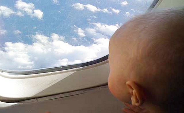 repülés.jpg
