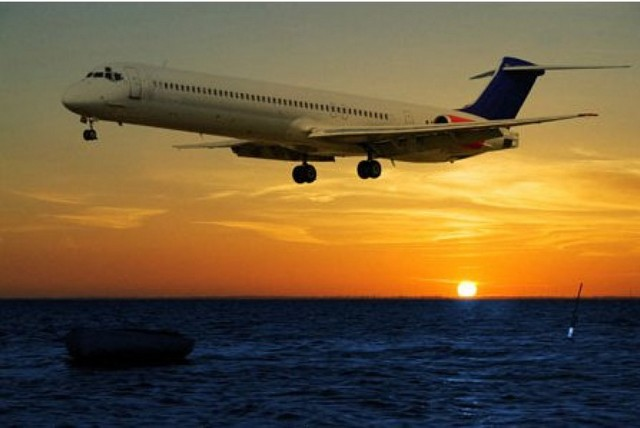 repülő.jpg