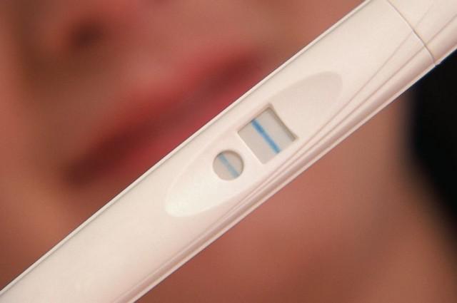 terhességi teszt.jpg