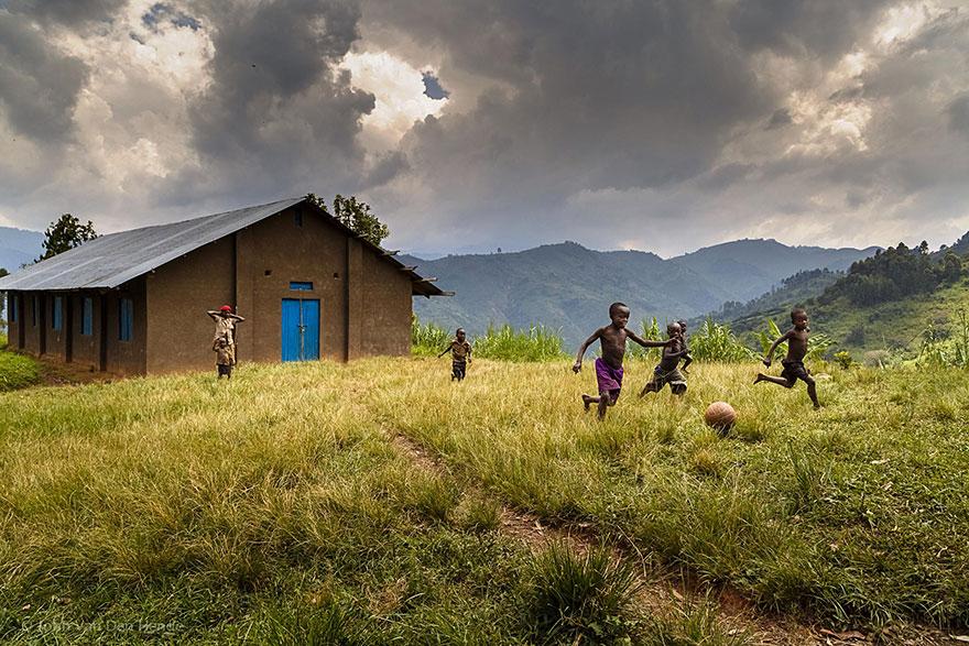 uganda_foci.jpg