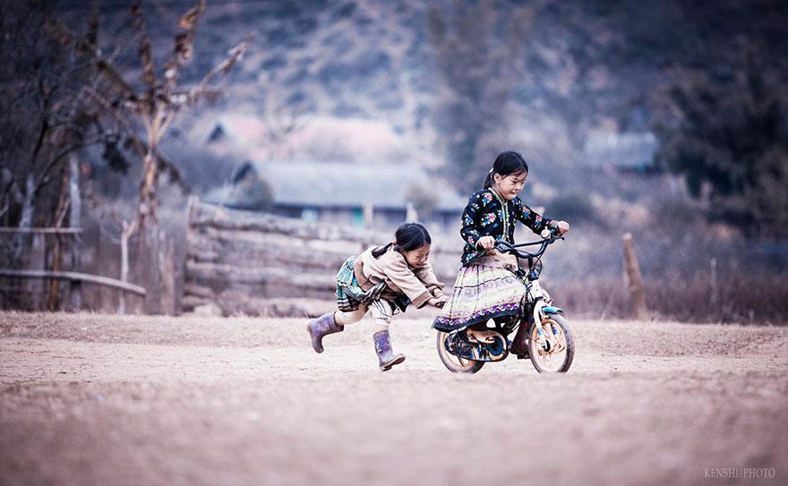 vietnám_bicikli.jpg
