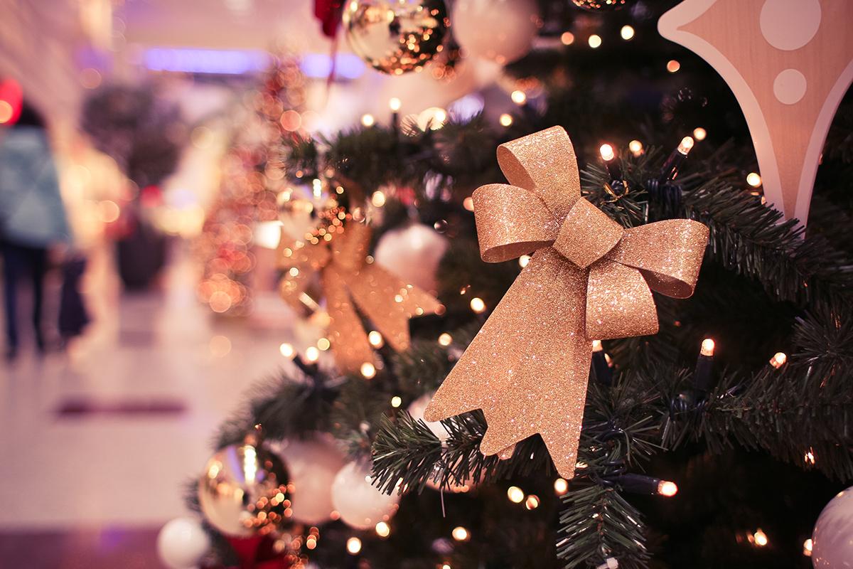 6 + 1 tipp a karácsonyi készülődéshez