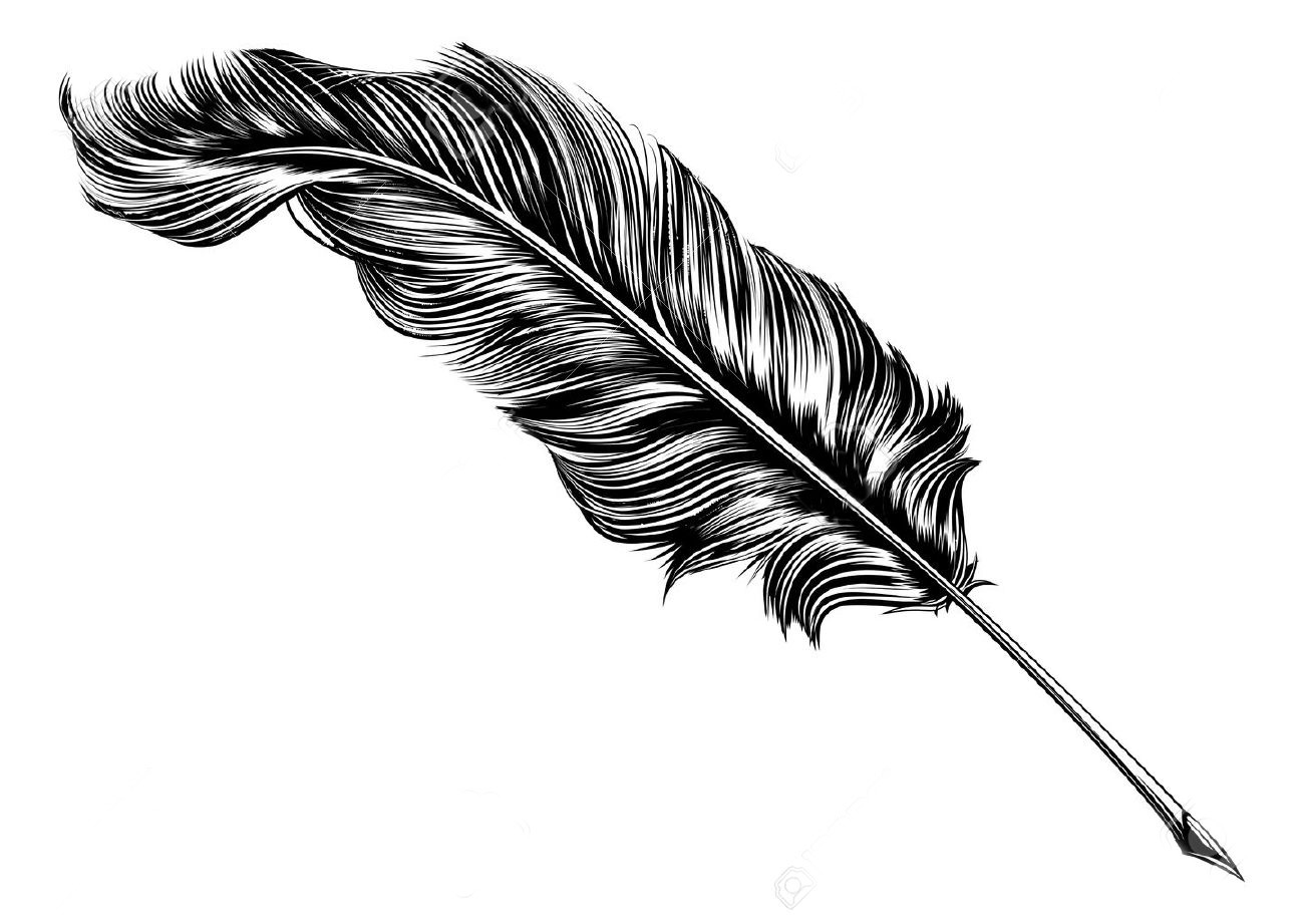 39693787-an-original-illustration-of-a-feather-quill-pen-in-a-vintage--stock-photo.jpg